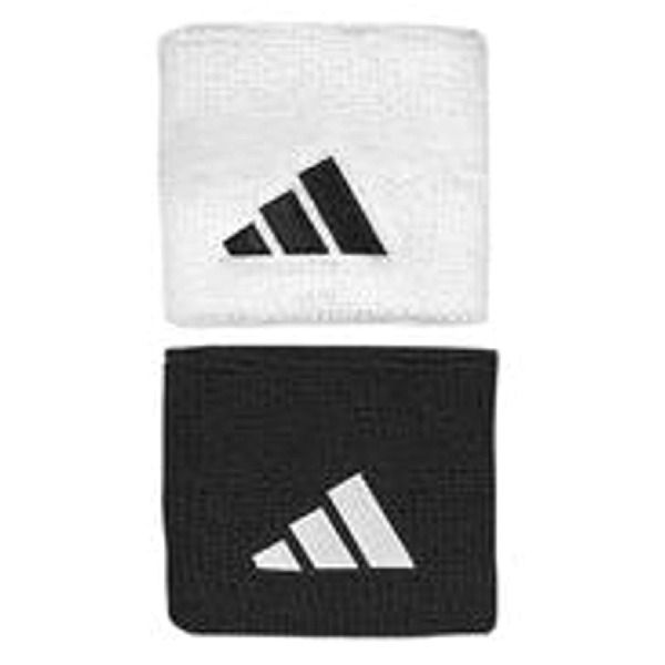 adidas Interval Reversible Wristbands - model 5134312