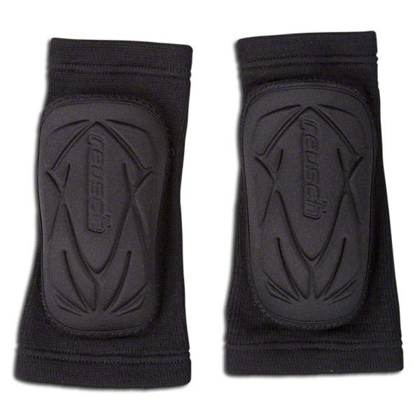 Reusch Protector Deluxe Goalkeeper Elbow Pads - model 3177514
