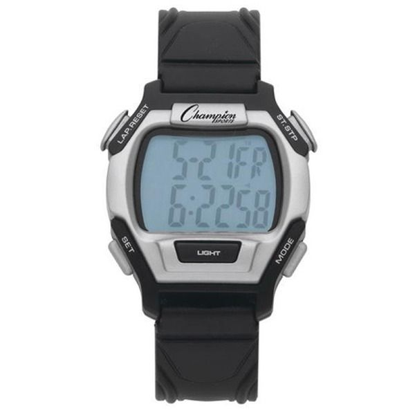 Champion Referee Watch - model MS1000