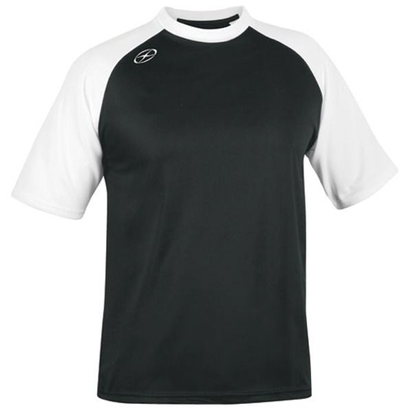 Xara Derby Soccer Jersey - model 1067