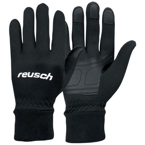 Reusch Field Player Gloves - model 3170850