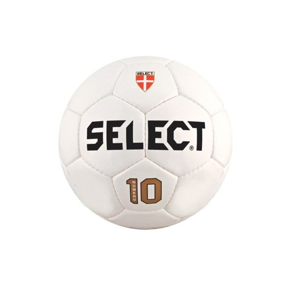 Select Numero 10 Mini Soccer Ball - model 20047799