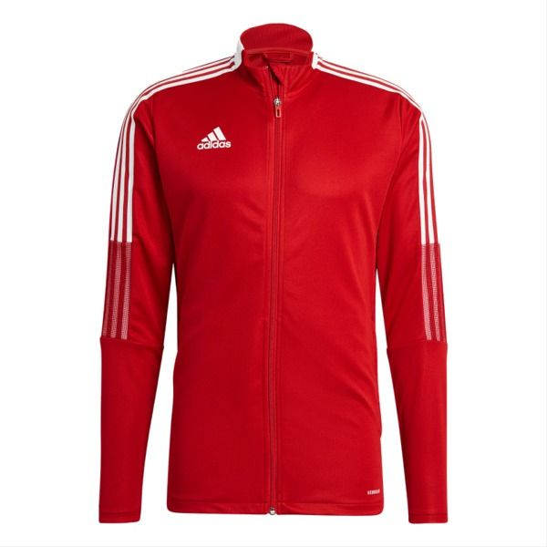 adidas Tiro 11 Women's Soccer Short - model O07488
