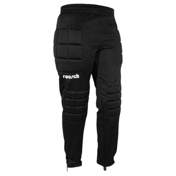 Reusch Alex Soccer Goalkeeper Pants - model 868