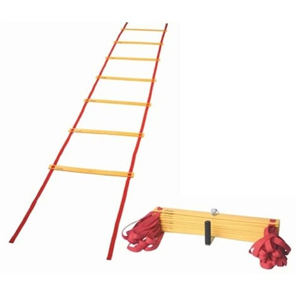 Agility Training Ladder (20 ft.) - model 814
