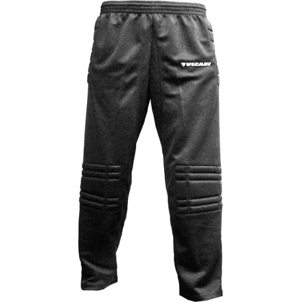 Vizari Primo Soccer Goalkeeper Pants - model 50024