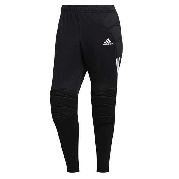 Laguna Hills Eclipse Blue Soccer Short - model LHESS