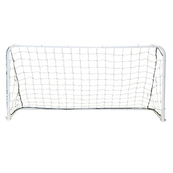 6'W x 3'H Fold Up Soccer Goal - model SG63