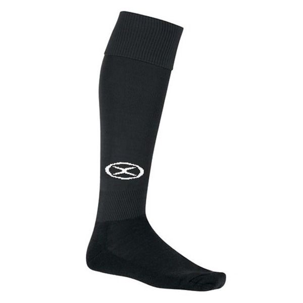 Xara Club Soccer Socks - model 3043