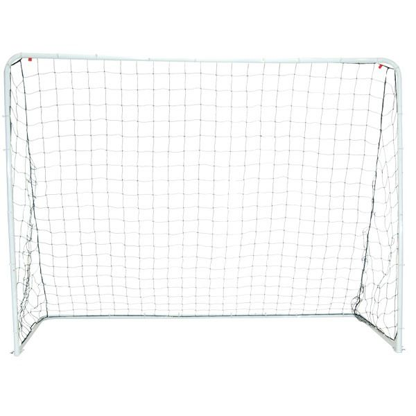 8'W x 6'H Fold Up Soccer Goal - model SG86