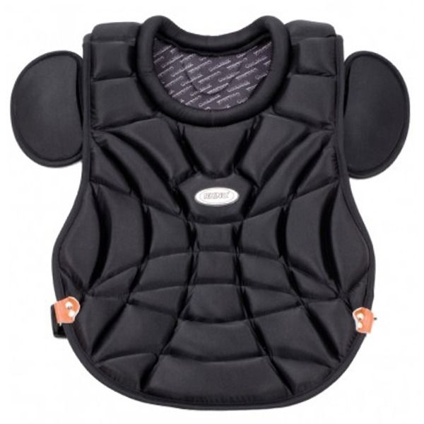 Champion Rhino Series Young Women&#039;s Chest Protector - model RGCP15