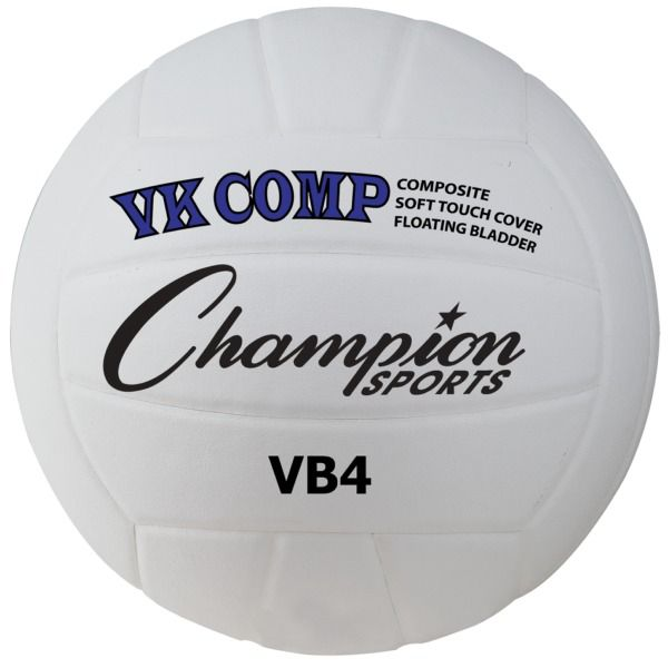 VK Comp Series Volleyball - model VB4