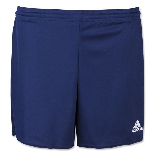 adidas Parma 16 Women's Soccer Short - model AJ5899