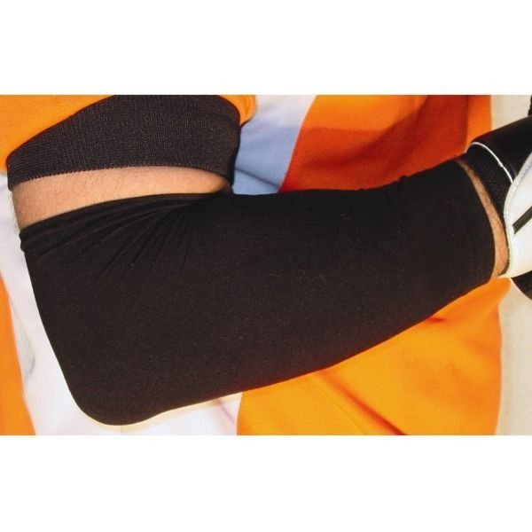 Reusch Goalkeeper Elbow Compression Sleeve - model 1562010