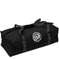 E-Z UP Sidewall Storage Bag - model ezssb