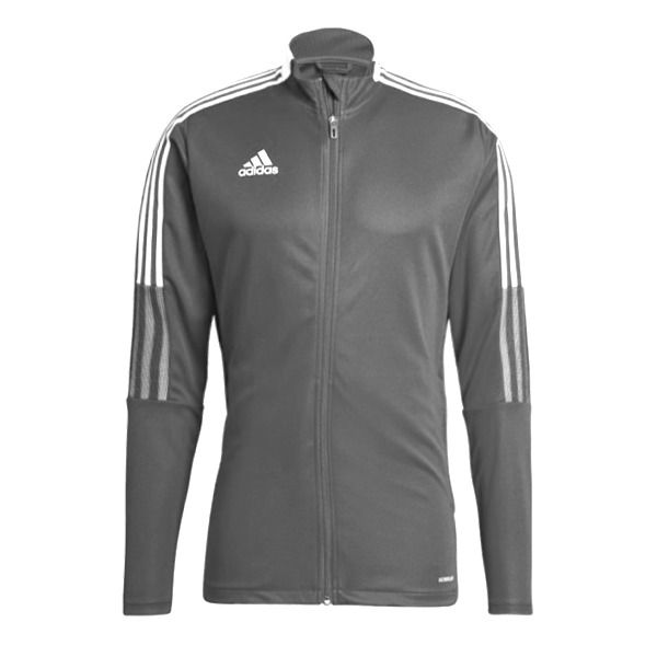 adidas Core 15 Hoodie Sweatshirt - model S22336