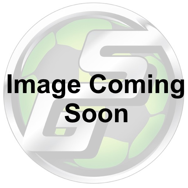 New Balance Furon Dispatch Soccer Ball - model NFLDISP7