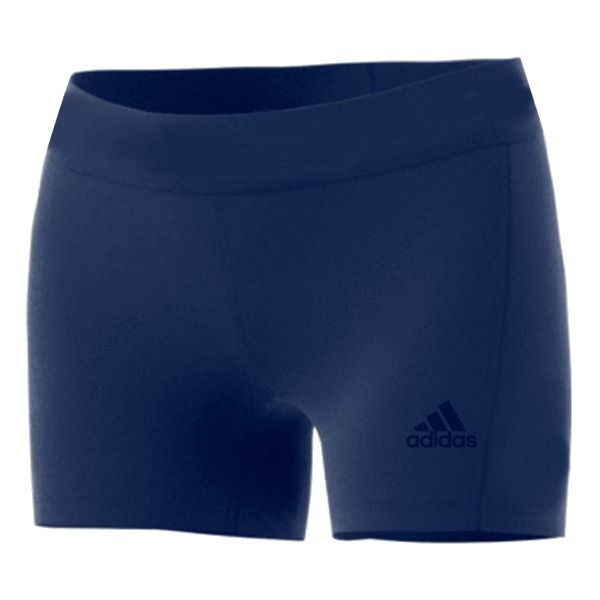 adidas Regista 14 Women's Soccer Short - model F50599
