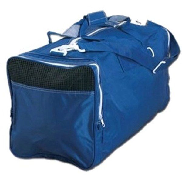 Continental XL Chile Soccer Bag - model 722