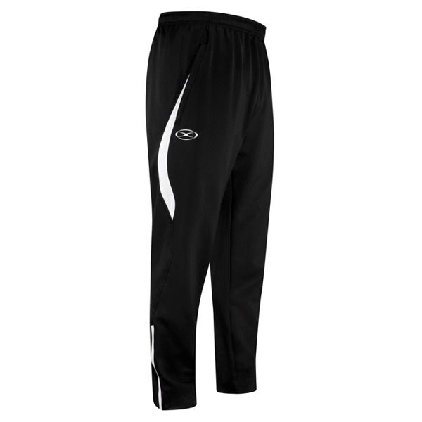 Xara Palermo Soccer Pants - model 4050