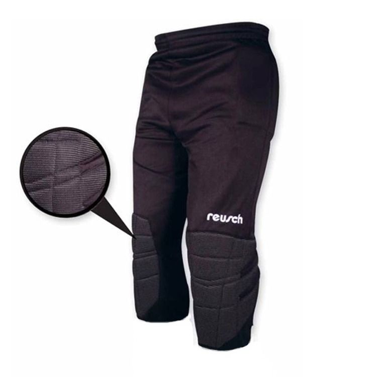Reusch Kevlar Breezer Knicker - model 3090010