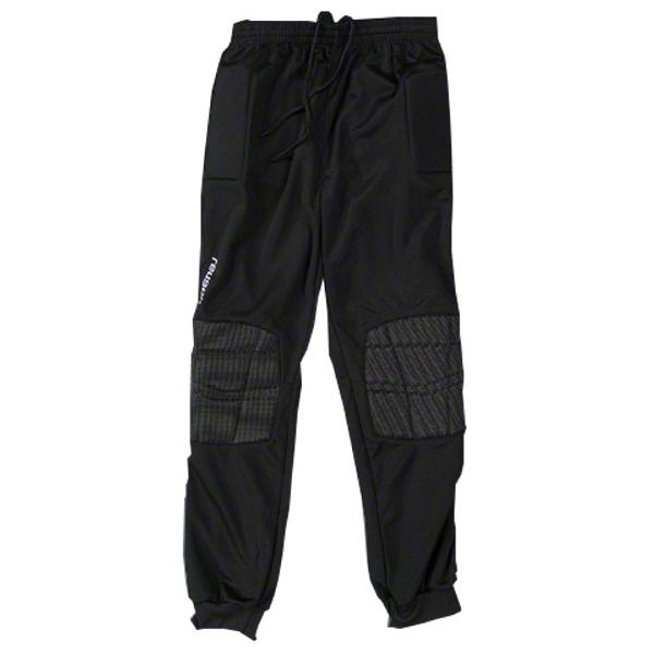 Reusch Kevlar Goalkeeper Pants - model 3090008