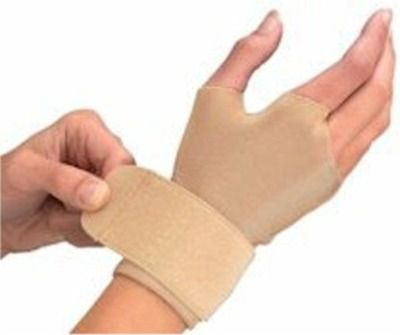 Compression Gloves - model 465