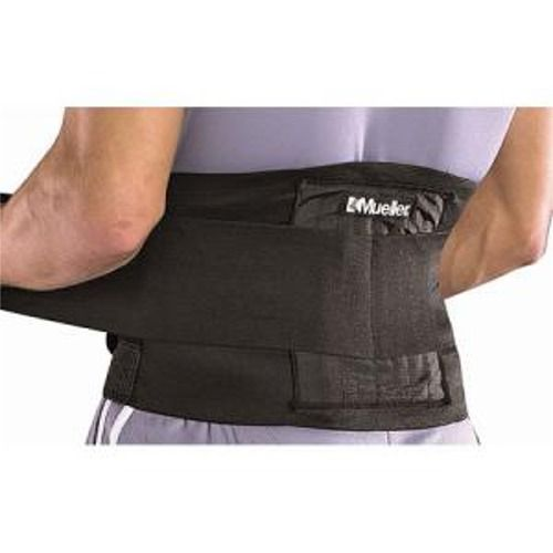 Mueller Adjustable Back Brace - model M4581