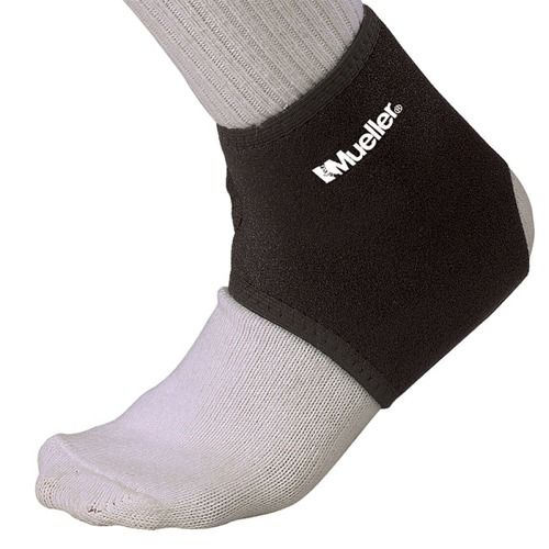 Mueller Ankle Support - Neoprene - model M964