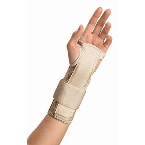 Mueller Carpal Tunnel Wrist Stabilizer - model M307x8