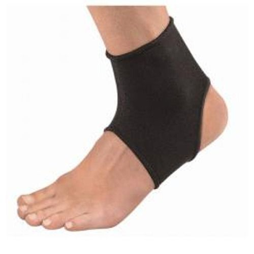 Meuller Ankle Support Neoprene (One Size Fits Most) - model M4541x6