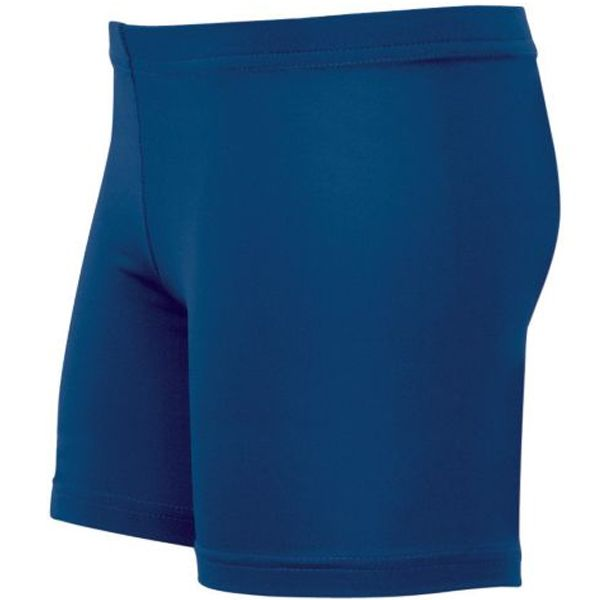 High Five Tyro Volleyball Short - model 45552