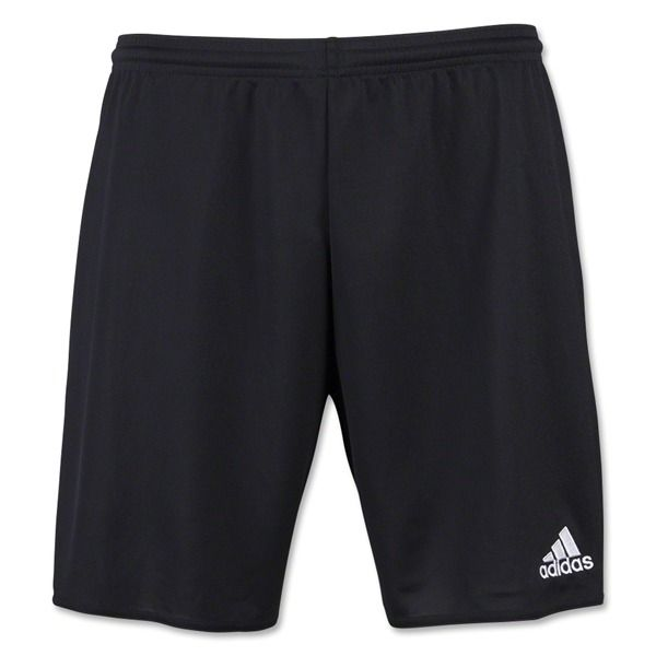 adidas Parma 16 Youth Soccer Short - model AJ5893