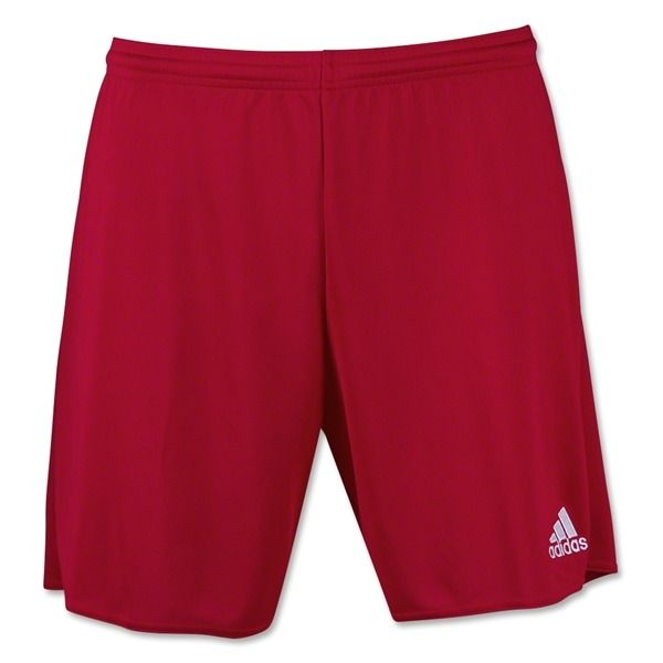 adidas Parma 16 Soccer Short - model AJ5881