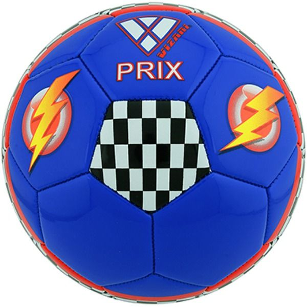 Vizari Prix Soccer Ball - model 91702