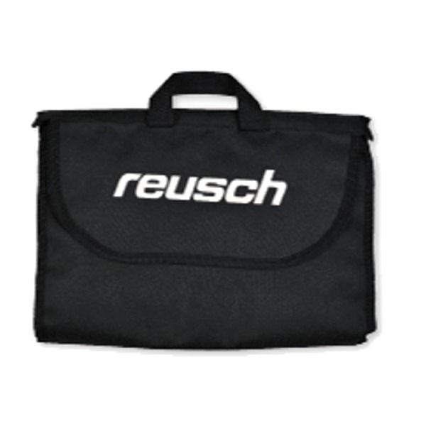 Reusch Goalkeeper Glove Multi-Compartment Bag - model 3663600