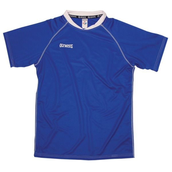 Olympus Basic Rugby Jersey Style - model 2550
