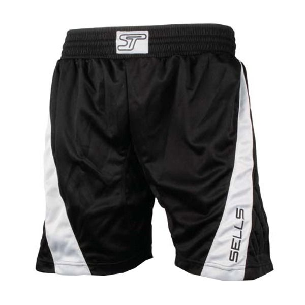 Sells Supreme Goalkeeper Shorts - model SGP7068