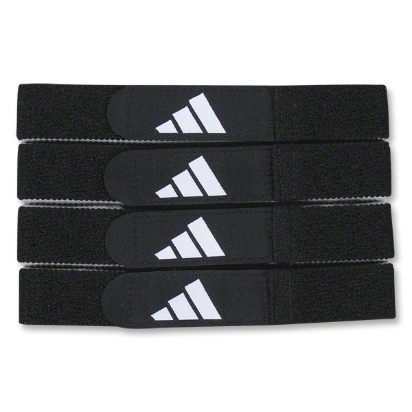 adidas Soccer Shinguard Straps - model 266799