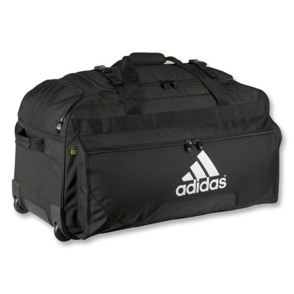 adidas Team Wheel Bag - model 321585