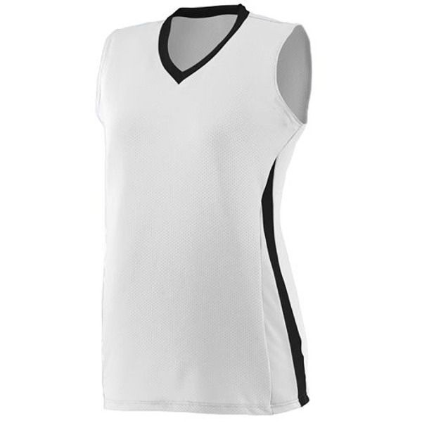Women's Tornado Field Hockey Jersey - model 1355