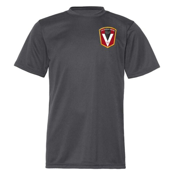 Laguna Hills Eclipse Training Jersey - model LHETSH