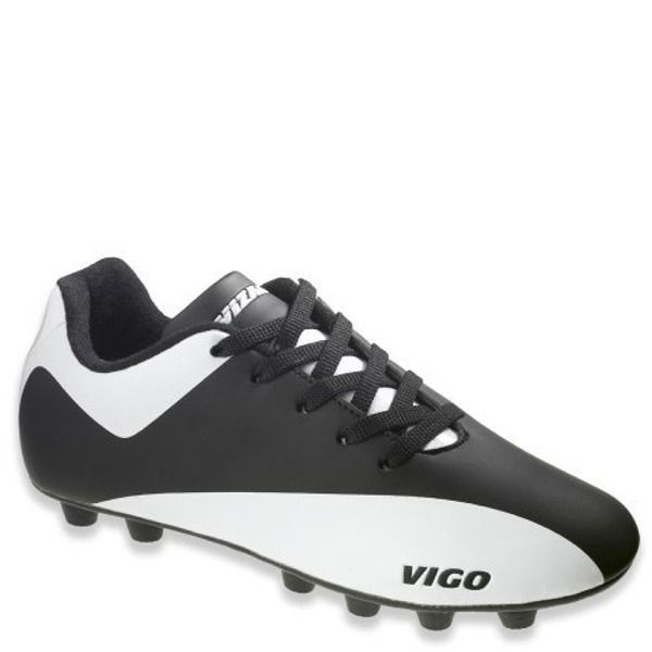Vizari Vigo FG Youth Soccer Cleats - model 93335