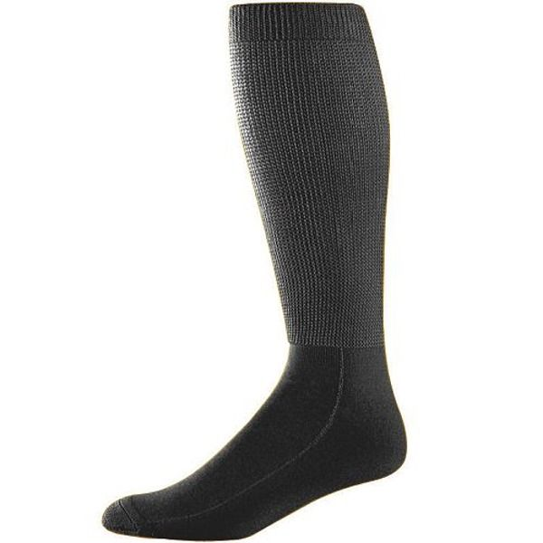 Wicking Athletic Socks - model 6085