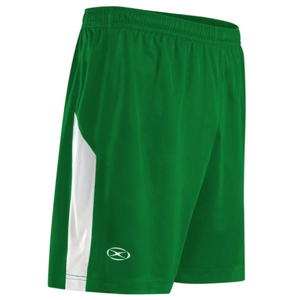 Xara Victoria Soccer Short - model 2060