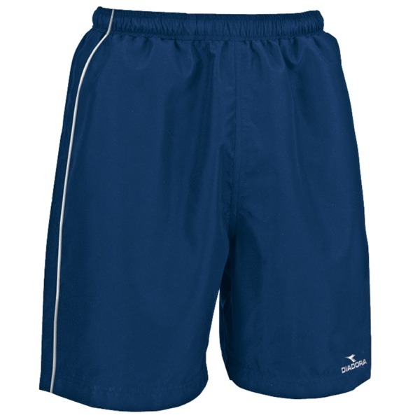 Diadora Coaches Soccer Shorts - model 994850