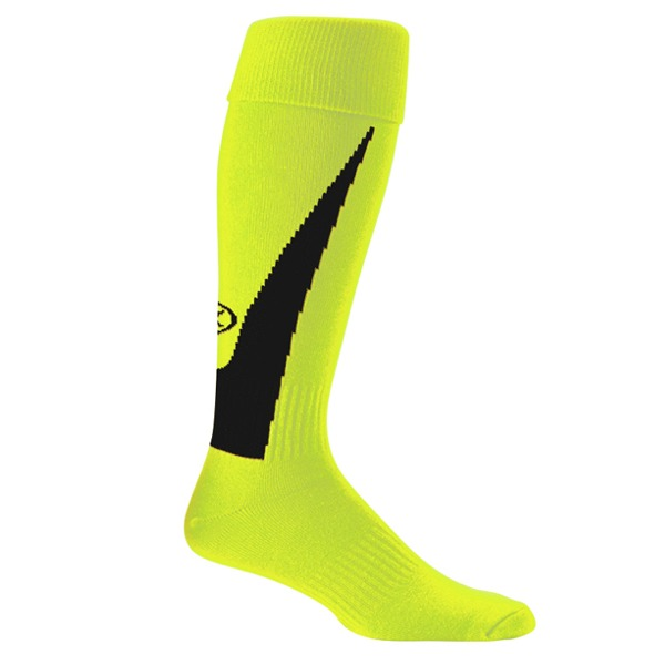 Xara Elite Soccer Socks - model 3048