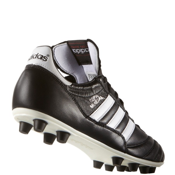 Mens Football boots for firm ground Adidas COPA MUNDIAL 015110