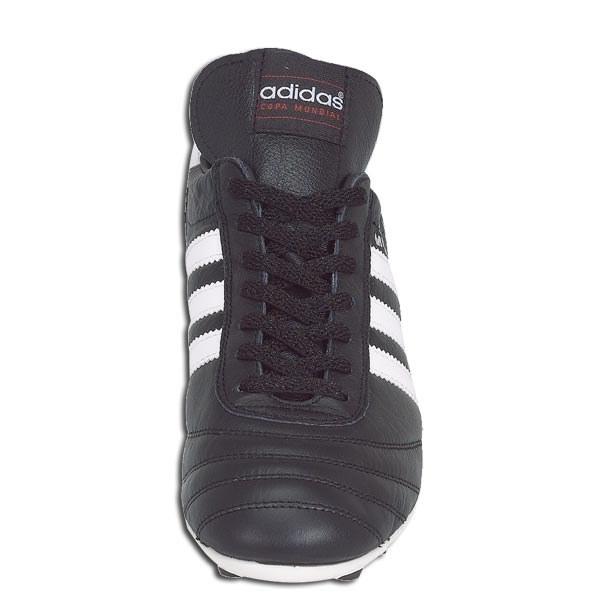 the best attitude 6e966 3daa6 ... germany adidas copa mundial soccer cleats model 015110 adde0 30138 ...