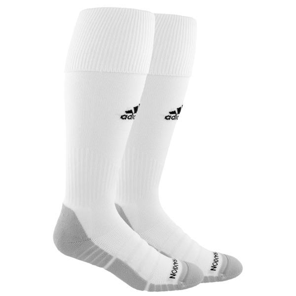 adedabe9c8d2 adidas Team Speed Pro OTC Soccer Socks - model 5145699 ...